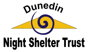 Dunedin Night Shelter Trust