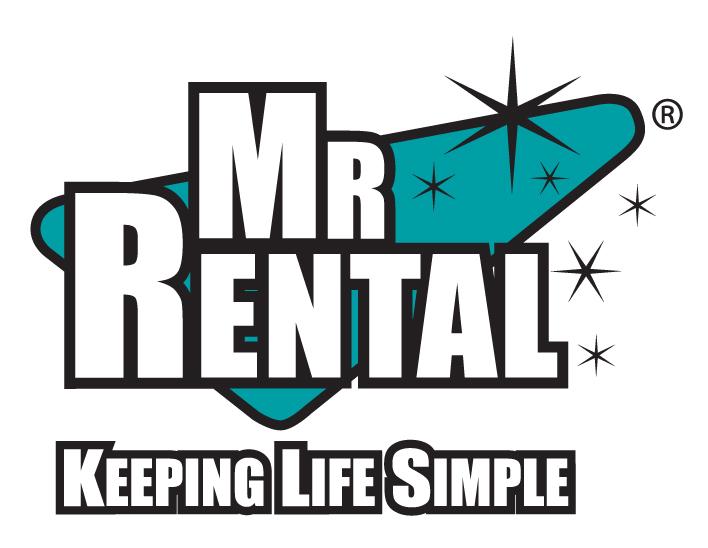 Mr. Rental